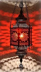 Turkish style lighting Moroccan Style Arish Makes Light In His Home To Welcome The Angel Of Death Turkish Lights Turkish Pendant Lighting 112 Best Turkish Mosaic Lamp Images Lanterns Lights Mosaic