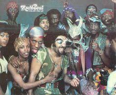 Afbeeldingsresultaat voor Parliament-Funkadelic