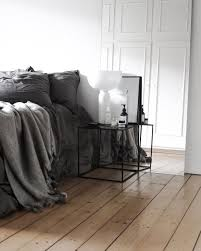 Minimal Bedroom Minimal Bedroom Minimalist Stylish Scandinavian Home Office