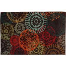 Walmart Rugs For Living Room Rug Area Rugs For Living Room Walmart Flooring Simple Luxury