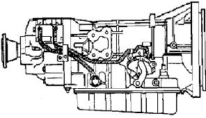 isuzu npr transmission wiring diagram wiring diagrams 2000 isuzu a wiring diagram tranmission harness