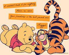 tigger and pooh quotes. Interesting And Disney Quotes  Tumblr Tigger And Pooh Pooh Bear Winnie The Friends Throughout Quotes Pinterest
