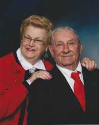 James Westbrook Obituary - Virginia Beach, VA