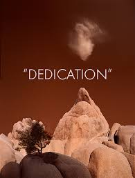 Dedication Quotes Fascinating 48 Quotes On Dedication John Paul Caponigro Digital Photography