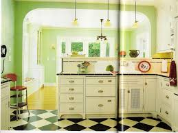Kitchen Faucet  Awesome Vintage Kitchen Faucets Vintage Kitchen - Kitchen faucet ideas