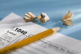mortgage refinance tax deduction.  Tax AMT Filers Canu0027t Write Off Home Equity Debt Interest Intended Mortgage Refinance Tax Deduction A