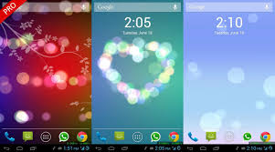 Iphone 7 Live Wallpaper Christmas 847924 Hd Wallpaper