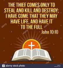 Citation De Motivation Chrétienne Verset De La Bible Croix Et