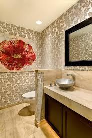candice olson bathroom lighting. flocked wallpaper by candice olsonyummy olson bathroom lighting e