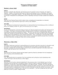 Case Brief Template Word Case Brief Template cyberuse 1