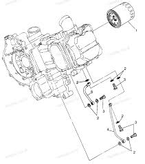 Polaris explorer 250 repair fuse 1999 slt polaris c wiring diagram at ww justdeskto allpapers