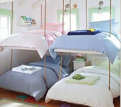Sleeps Four Bunk Bed Pandau0027s House