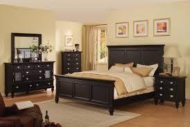 black bedroom furniture ideas. image of black bedroom furniture diy ideas n