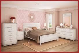 whitewashed bedroom furniture. Bedroom Sets South Africa Awesome Marvellous Ideas Whitewash Furniture Australia Nz Sydney Uk Whitewashed