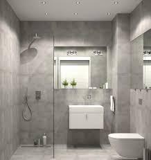 Badezimmer Exzellent Badezimmer Ohne Fliesen Ideen Attraktiv