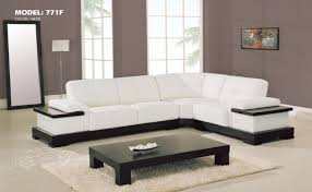contemporary white living room furniture. Alluring Decorating Contemporary White Living Room Furniture