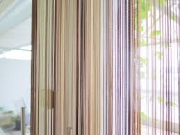 Vorhang Fenster Einfach Schnell Online Bestellen Vorhangboxch