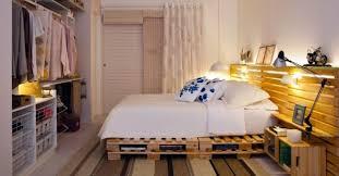 pallet design furniture. DIY Möbel - 70 Pallets Of Furniture Beautiful Craft And Interior Design Ideas For You Pallet D