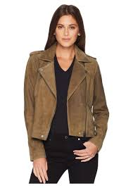 helen leather moto jacket lucky brand