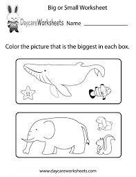 Greater Than Less Worksheets Kindergarten Exercises For ...