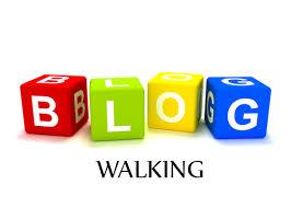 Image result for blogwalking
