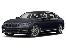 2018 bmw lease deals. modren lease u003eclick here to see 7 series lease specials  our  inventory u003e intended 2018 bmw lease deals e