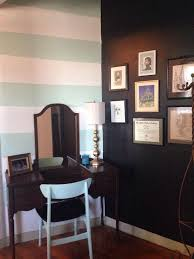 Small Picture 65 best Painted or Stencilled accent wall design images on