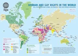 adcaefab pi gayrightsmap