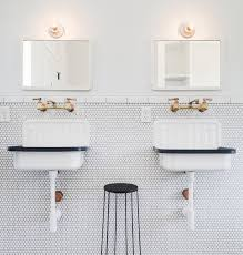 wall mount sink faucet. Meet The Unsung Hero Of Fixtures World: Wall-mounted Faucet. All Decisions You Need To Make During A Remodel, Location Sink Faucet Wall Mount