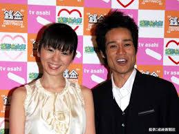 名倉潤が5月5日に公開した写真に素敵すぎと反響 14年前に撮影