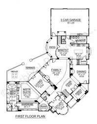 100 [ estate house plans ] wimbledon courtyard house plans House Plans Country Estate estate house plans inverness tuscan floor plans luxury house plans country estate house plans
