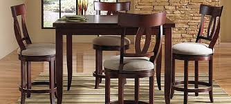 brilliant dining table canada dining room furniture chairs tables in with regard to dining room table canada
