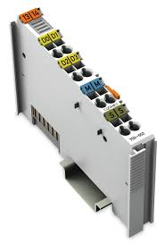 Light Interface Unit Price Rs 232 485 Serial Interface 750 652 Wago
