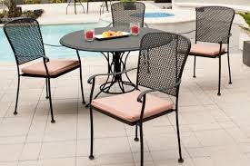 patio table for 12 patio table cover 120 patio table seats 12 square patio table for 12 patio dining table for 12 patio table with 12x12 tiles generous