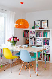 Colorful Interior Design 824 best interior design images home live and 1506 by uwakikaiketsu.us