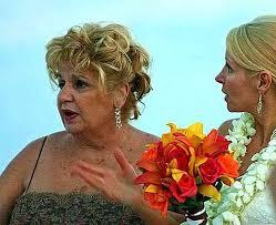účesy Krásná Matka Nevěsty Slodive Tortugas Cycling