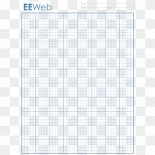 Grid Paper Png Images Free Transparent Image Download Pngix