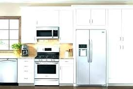 countertop wine refrigerator small fridge also counter top refrigerators 5 best display to frame wine cooler countertop wine refrigerator