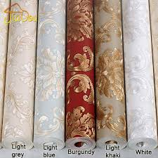 online buy wholesale wall paper from china wall paper wholesalers