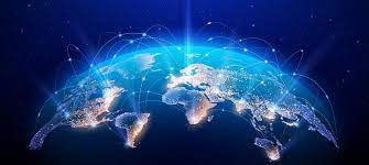 Fastly says global internet crash was generated by a single customer