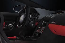 Lamborghini Gallardo LP 570-4 Super Trofeo Stradale - The Most ...