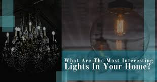 interesting lighting fixtures. We All Enjoy The Lights In Our Homes Due To Illumination That They  Provide, Whether It\u0027s Ambient, Accent, Or Task Lighting. Lights Make Lives Easier Interesting Lighting Fixtures G