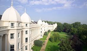 Home    Colleges  amp  Institutes    London Business School