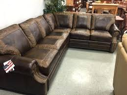 real leather couch cool real leather couches perfect real leather couches on sofas and couches set