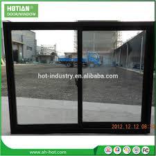 Finden Sie Hohe Qualität Wohnwagen Fliegengitter Fenster Hersteller