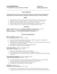 Paralegal Resume Skills Extraordinary Foreclosure Paralegal Resume Sales Foreclosure Paralegal Resume
