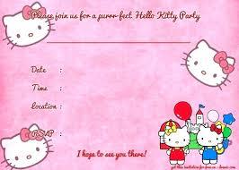 Birthday Invitation Templates Free Download Party Invitation Templates Free Download Party Invitation Template