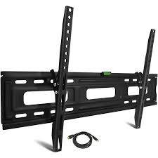 Tv wall mouns Flat Panel Onn Tilting Tv Wall Mount Kit For 24 Cheetah Mounts Onn Tilting Tv Wall Mount Kit For 24