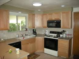 perfect small kitchen renovation with small apartment kitchen