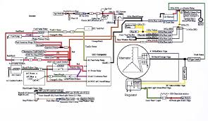 car alarm system wiring diagram wiring diagrams mashups co Alarm Relay Wiring Diagram mustang alternator wiring diagram viper 5904 installation diagram basic alarm system circuit diagram fire alarm relay wiring diagrams